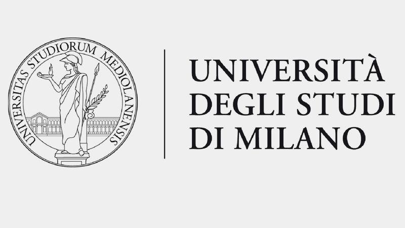 Competitive Data all'Università degli Studi di Milano
