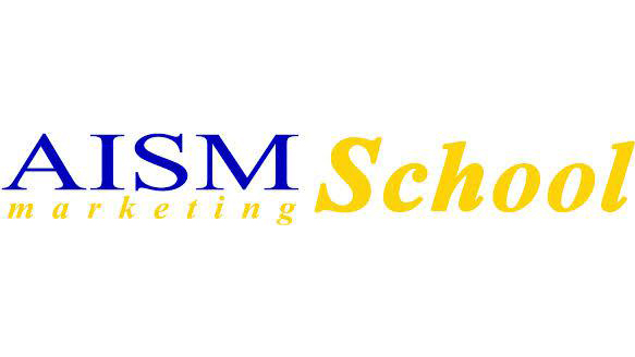 Metrics for marketing and sales from the teacher of AISM