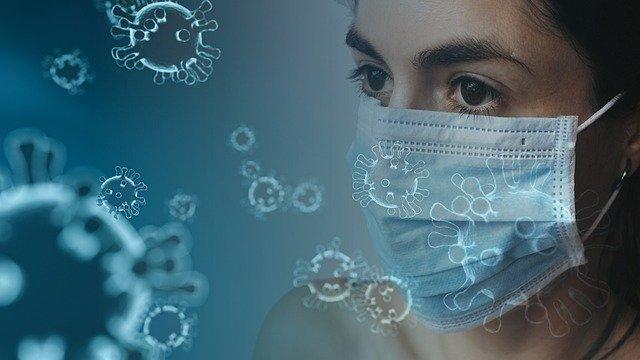 Coronavirus: impatto e previsioni sull'economia italiana e mondiale