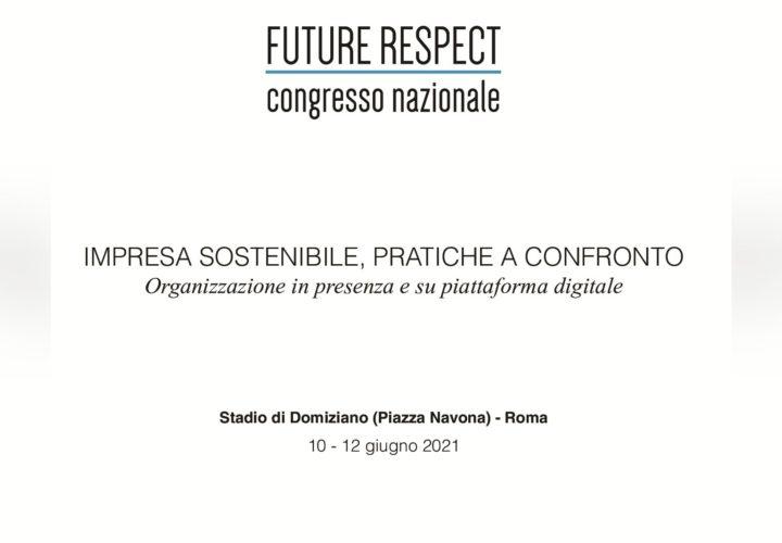 sostenibilita-monitoraitalia2