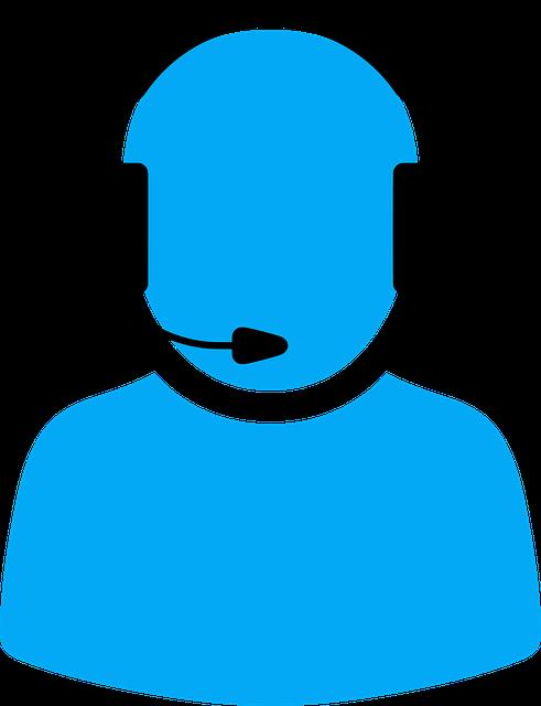 nuovi clienti-monitoraitalia