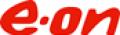 03-logo-eon-cliente-compedata-milano