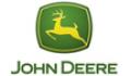 06-logo-john-deere-cliente-compedata-milano