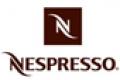 08-logo-nespresso-cliente-compedata-milano