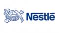 09-logo-nestle-cliente-compedata-milano
